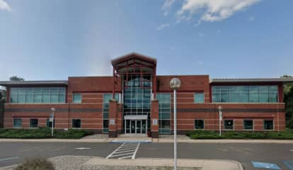 21 NJ Schools Named Among Best In America