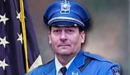 Bloomingdale Police Officer Dies Of Coronavirus