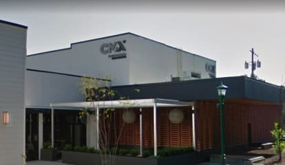 CMX Cinemas Files For Chapter 11 Bankruptcy