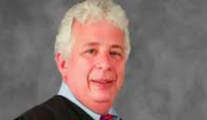 COVID-19: Yonkers Native Steve Milligram, State Supreme Court Judge, Dies