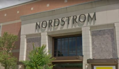 Nordstrom Permanently Closing 16 Stores