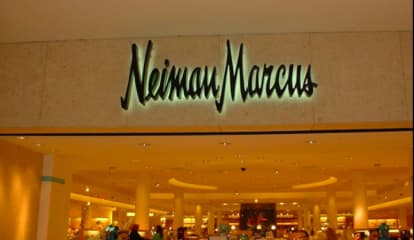 COVID-19: Neiman Marcus Becomes First Department Store To File For Bankruptcy During Pandemic