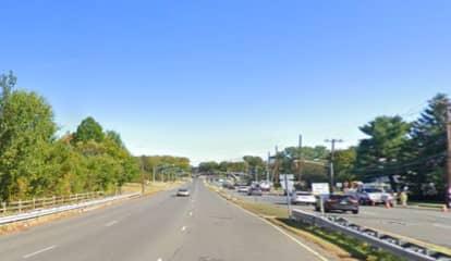 Memorial Day Crash Kills 2 In South Brunswick