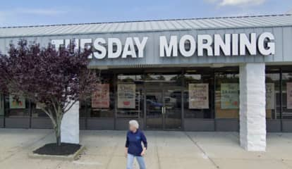 Tuesday Morning Retailer Struck By Coronavirus Closing 7 NJ Stores