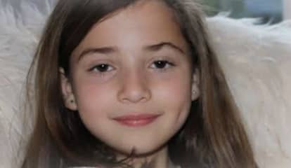 Ridgefield's Brooke Blake, 12, Remembered For Her Never-Ending Smile