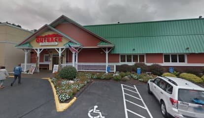 COVID-19: Outback Steakhouse Closes Location In Fairfield County