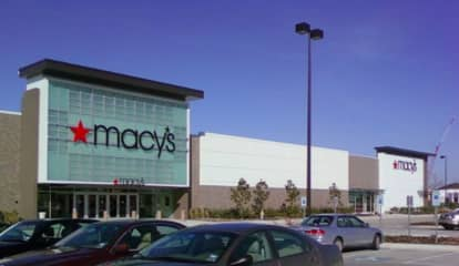 COVID-19: Macy's Cuts 3.9K Corporate, Management Jobs; CEO Says 'We Will Be A Smaller Company'
