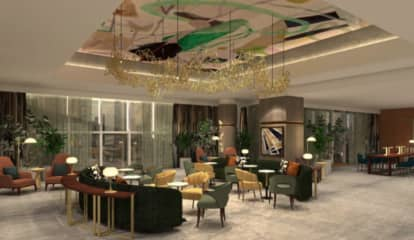 Five-Star Hotel To Replace Ritz-Carlton In White Plains