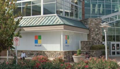 Microsoft Closing Nearly All Remaining Stores In 'New Approach To Retail'