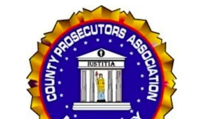 County Prosecutors Association Of NJ Offers Law School Scholarships