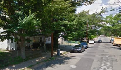 Authorities Probe 16th Fatal Trenton Shooting This Year That Killed Man, 24