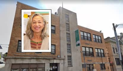 School Rallies For Beloved Jersey City Principal After 'Callous' Termination