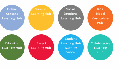 COVID-19: Online Learning Hub Launched By Connecticut Department of Education