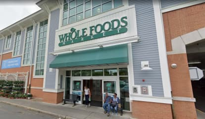 COVID-19: Calls Grow For Whole Foods Boycott After Store Sends Employees Home For BLM Masks