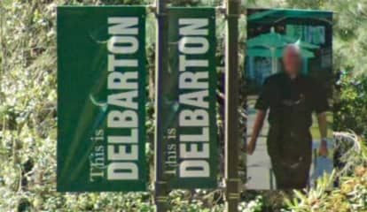 LAWSUIT: Monks, Former Delbarton Teacher Accused Of Sexually Abusing Five Students