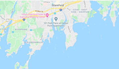 Boaters, Kayaker Rescued In Separate Long Island Sound Incidents