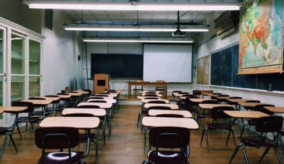 COVID-19: CT Public Schools Will Be Allowed To Cut Days From Academic Calendar