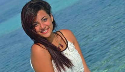Bayonne Woman, 25, Killed In Somerset County Crash