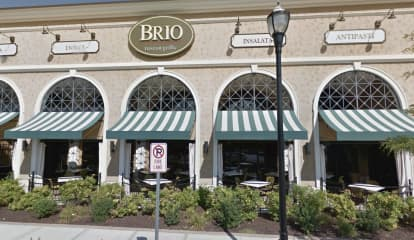 Popular Restaurant Chain Closes Danbury Mall Location