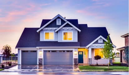 COVID-19: Here's How Pandemic Has Changed Real Estate Market, New Report Says