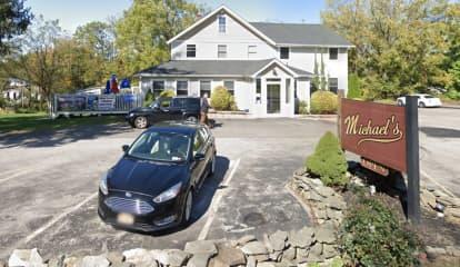 Popular Restaurant Announces Closure Of Dutchess Location