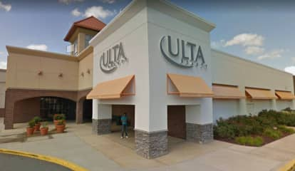 Ulta Beauty Opening 5 New Stores As South Jersey Location Shutters