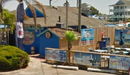 TONIGHT: Popular Jersey Shore Bar Reopening After Employee Tests Positive For COVID-19