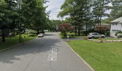 Woman Charged With Attempted Murder Of Ex-Fiance's Girlfriend In Westchester