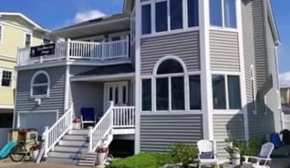 These 10 Towns Ranked Best Places To Live In Ocean County