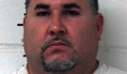 Former Warren County Man Gets 8 Years In Prison For Sexually Assaulting Kids 6, 10
