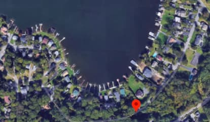 Morris County Man, 82, Drowns After Falling From Dock