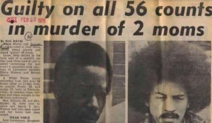 Harckham, Astorino Trade Barbs Over Parole For Killer Of Northern Westchester Moms