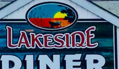 Jersey Shore Diner Reopens Despite Repeated Citations For Violating State COVID-19 Indoor Order