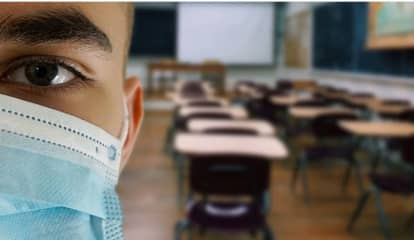 COVID-19: CDC Issues New Guidance On Reopening Schools