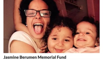 Support Surges For 5 Kids Of Hudson County EMT Killed In Arizona Murder-Suicide