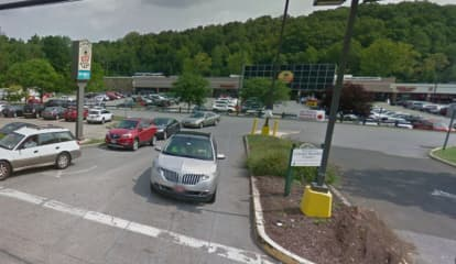COVID-19: Alert Issued For Exposure At Area Supermarket