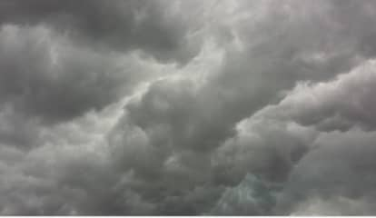 Severe Thunderstorm Watch Now In Effect For Hampshire County