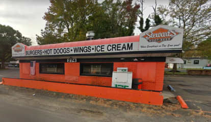 Sad Summer Ending For Popular Jersey Shore Food & Root-Beer Float Joint