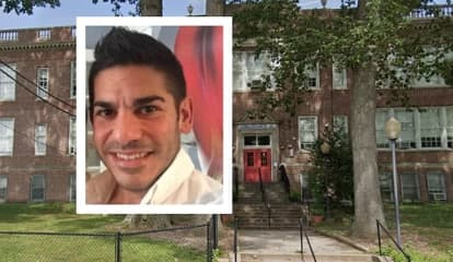 Montclair Principal Replaced After Showing Video Of Black Man Deemed Offensive