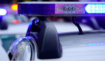 One Killed In Three-Vehicle Westchester Crash