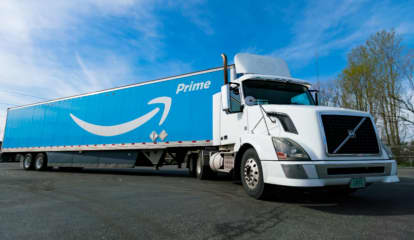 Amazon Prime Day Set For Two Dates This Fall