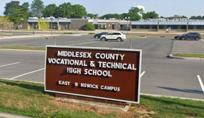 COVID-19: Four Jersey Shore Schools Close After Students Test Positive