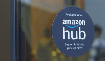 Amazon Opens Another North Jersey Facility This Week