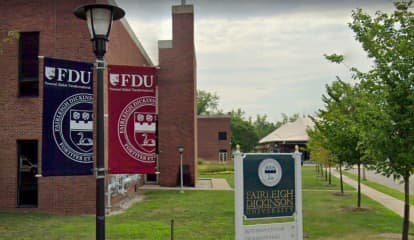 LAWSUIT: Family Sues FDU After Staff Let Student Drive Drunk Resulting In Brain Injury