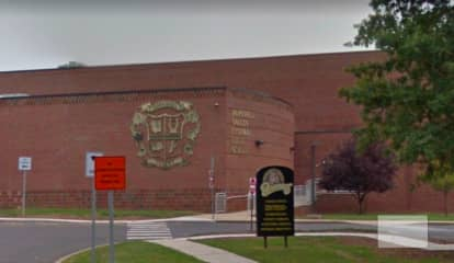 COVID-19: Mercer County School Goes All-Remote Due To Positive Case