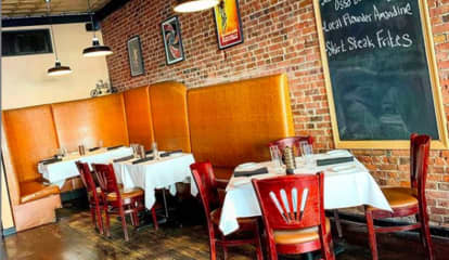 COVID-19: Popular Rockland Eatery Closes