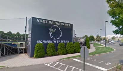 Judge Releases Monmouth University Baseball Player After Home Burglary