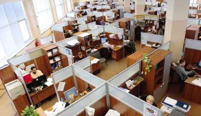 COVID-19: Survey Reveals Top 10 Things Those Who Haven't Returned To Office Miss Most