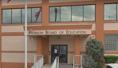 9 Paterson Students Suspended For Posting Porn, Threatening Teachers On Zoom