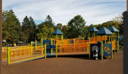 These Westchester Playgrounds Will Reopen This Weekend